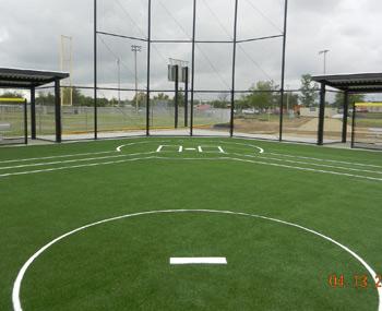Mobility-Baseball-Field-At-Tilden-Rogers-Park