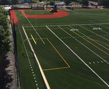 Multi-Sport-Field-At-Luis-Munoz-Marin-School