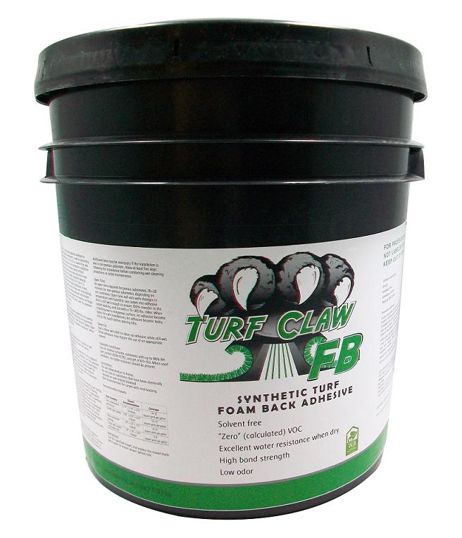 Turf-Claw-FB-4gal-2