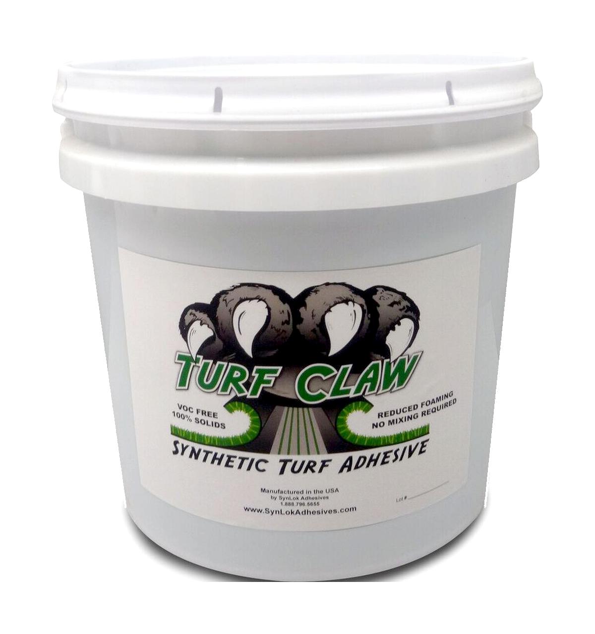 Turf-claw-2-gallon__89133.1563970877