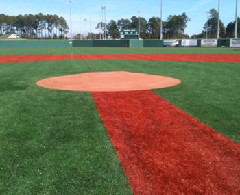 griffith-stadium