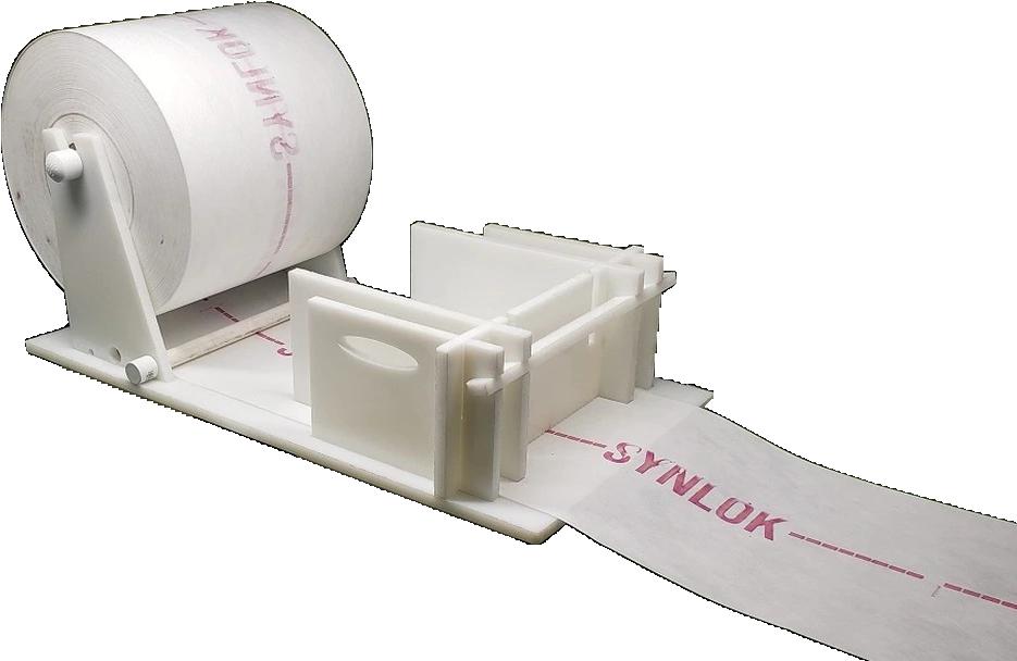 synlok_box