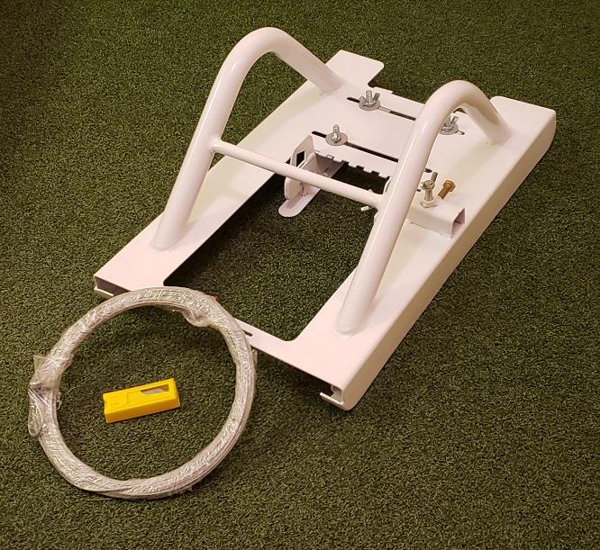 SL Line Cutter
